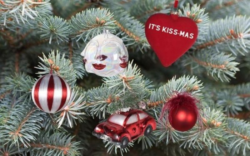 kiss-mas final image